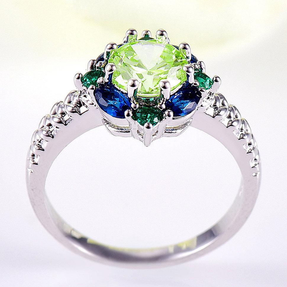 кольцо, купить, магазин